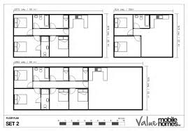 Floorplans - Value Mobile Homes Drawing House Plans To Scale Free Zijiapin Inside Autocad For Home Design Ideas 2d House Plan Slopingsquared Roof Kerala Home Design And Let Us Try To Draw This By Following The Step Plan Unique Open Floor Trend And Decor Luxamccorg Excellent Simple Best Idea 4 Bedroom Designs Celebration Homes Affordable Spokane Plans Addition Shop Cad Stesyllabus