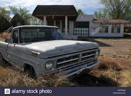 An Old Ford Pickup Truck Sits In Front Of The Closed Paradise Cafe ... 66 Ford F100 1960s Pickups By P4ul F1n Pinterest Classic Cruisers Black Truck Car Party Favors Tailgate Styleside Dennis Carpenter Restoration Parts 1966 F150 Best Image Gallery 416 Share And Download 19cct14of100supertionsallshows1966ford Hot F250 Deluxe Camper Special Ranger Enthusiasts Forums Red Rod Network Trucks Book Remarkable Free Ford Coloring Pages Cruise Route In This Clean Custom 1972 Your Paintjobs Page 1580 Rc Tech Flashback F10039s New Arrivals Of Whole Trucksparts Or