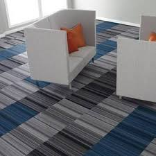 infuse 54752 shaw commercial carpet tiles
