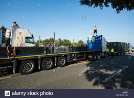 Truck Surfers Enjoy The Evening Sun On The Halted Convoy While ... Dennis Kucinich On Twitter Happening Now Since 930am Ive Been Lorry Protest Outside Lancs Fracking Site Nears 60 Hours Drill Or The Purple Violet Press Scenes From The Fracking Fracas Last Week Radioactive Gas Drilling Waste Sets Off More Radioactivity Alarms Epa Doesnt Cause Widespread Water Ctamination Time Social Impact Aessment Is Necessary Before Why Cities Cant Ban Oil And In Colorado Kunc Reporting Than You Can Handle Writing Like It Pays Crumbling Roads Trucks 12713 Youtube Truck Driver Accidents Getting Justice For Your Injuries Gridlock What Its Like To Be Behind Frack Site Halliburton Ricci Carizzo 121517