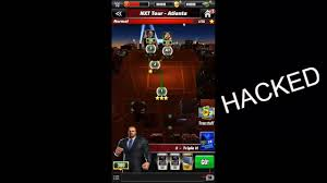 WWE Champions Hack - For Android And IOS | WWE Champions Hack ... Epic Truck Version 2 Halflife Skin Mods Simulator 3d 21 Apk Download Android Simulation Games Last Day On Earth Survival Cracked Game Apk Archives Mod4gamescom Steam Card Exchange Showcase Euro Gunship Battle Helicopter Hack Cheat Generator Online Hack Mania Pictures All Pictures Top Food Chef Gems And Coins 2017 Androidios Literally Just Some More From Sema Startup Aiming Big In Smart City Mania Startup Hyderabad Bama The Port Shines