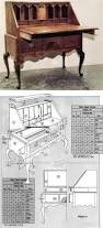Sewing Cabinet Woodworking Plans by 1278 Best Woodworking Images On Pinterest Furniture Plans Wood