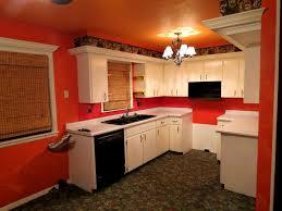 kitchen room wonderful cabinet kitchen aristokraft cabinet doors