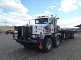 2002 Kenworth C500 Winch / Oil Field Truck For Sale | Salt Lake ... Fuel Tankers For Sale Oakleys Fuels West Midlands Werts Welding Truck Division 336 Hp 64 25m3 Sino Truk Oil Tanker For Saleoil Delivery New And Used Trucks Sale By Oilmens Tanks Low Price Sinotruk Tank In Philippines Buy Home 2007 Kenworth T800b Winch Field 183000 Bulk 2017 Freightliner Fuel Oil Truck Best Isuzu Road Sweeper Fire Trucks Refuse Compactor Craigslist Dump With Mega Bloks Lil Vehicles Also Body