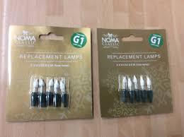 light fuse bulb ebay