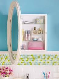 10 tipps gegen die problemzone badezimmer sweet home
