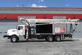 28 Ton Terex BT28106 2007 Kenworth T300 Service Truck Vinsn165137 Sa C7 250 Cat 1997 Kenworth Service Truck Item J8528 Sold May 17 T800 Cars For Sale In Michigan W900 United States Postal Skin V10 Ats Mod Kenworth 28 Images Trucks Utility Heavy Service Truck 2006 By 3d Model Store Humster3d Vehicles On Hum3d 1996 Heavy 5947 N 360 View Of 1998 Single Axle Mechanic Caterpillar Yamal Russia September 8 2014 Weatherford Companys Gas Stock 2013 Used T660 At Premier Group Serving Usa