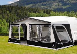 Walker Awnings (@WCampingstyle) | Twitter 89 Metal Awning Paint Ideas 12 Remarkable Alinum Patio 20 Best Awnings Images On Pinterest Awnings Image Detail For Full Cassette Retractable Try Ctruction Outwell Laguna Coast Caravan With Free Footprint Uk Removable Residential Window Installed A Stone Home In Cheap Suppliers And Manufacturers At Southwest Inc Serves Nevada Utah Quality A1 Page 3 Foxwing 31100 Rhinorack