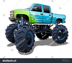Cartoon Monster Truck EPS 10 Transparency Effects Stock Vector ... Cartoon Monster Truck Royalty Free Cliparts Vectors And Stock Jam Wallpaper Fresh Blaze Coloring Vector Image 2018 237127792 Shutterstock Clip Art Wikiclipart Christmas Colour Pictures Ommi Doddis 114866626 Batman New Toy Factory For Kids Youtube Trucks Clipart Download Best Nursery Fun Bigfoot With Spiderman In Anastezzziagmailcom 146691955 Illustrations 393 Watercolor Seamless Pattern