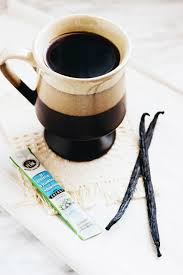 Green Mountain Pumpkin Spice K Cups Caffeine by Vitaperk Startengine