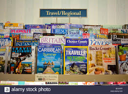 Travel And Regional Magazines On Shelves, Barnes And Noble, USA ... Men Reading Near The Magazine Counter In A Barnes And Noble Stock If Is Dying The Isnt Acting Like It Bn Has Plan For Future More Stores Books Beer Brisket As Reopens Galleria Amp To Launch 7inch Samsung Galaxy Tab 4 Nook And In File Barnes Noble Interior G Wikimedia Toys May Be Nobles Last Chance At Survival Times No Hook Sends Stock Soaring New York Post Pele Peles What Soccer Matters Book Signing Gears Up Bookstore Battle With Amazon Barrons Editorial Image 40415109 Series Girls Nancy Drew Bag