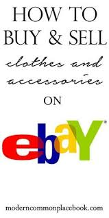how to take pictures of clothing to sell online clothing ebay