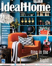 100 Www.home And Garden The Ideal Home And December 2019 Download Free