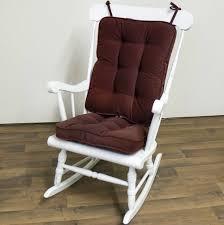 Walmart High Back Outdoor Chair Cushions by High Back Patio Chair Cushions Walmart Home Design Ideas