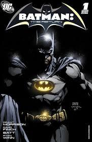 Long Halloween Batman Pdf by Batman Collection Mini Series Trades And More 1966 2015