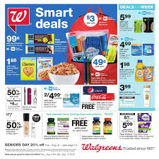 Walgreens Maxwell House Coffee Coupon. How To Get Spectrum ... Aldo Canada Coupon Health Promotions Now Code Online Coupon Codes Vouchers Deals 2019 Ssm Boden 20 For Tional Express Nordstrom Discount Off Active Starbucks Online Promo Prudential Center Coupons July Coupons Codes Promo Codeswhen Coent Is Not King October Slinity Rand Fishkin On Twitter Rember When Google Said We Don Canadrugpharmacy Com Palace Theater Waterbury Lmr Forum Beach House Yogurt Polo Factory Outlet