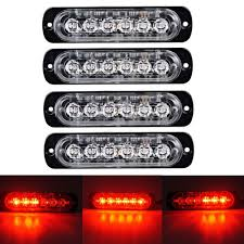 LED Warning Lights : Cheap Android Mobile Phone & Tablets From China ... 54 Led Car Vehicle Truck Strobe Lights Lightbars Deck Dash Grille Emergency Surface Mount Light Heads W Builtin Controller 4 Watt Sterlmar Equipment Welcome To Sterlmar Equipment Benefits Of Use Awesome House Lighting Rescue Customfire About Umbrella Lovely Flashing For Truc Amazoncom Xprite Gen 3 Amber Yellow 36 18 Watts High Intensity Led Design Best Warning Blue