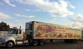 Produce Trucking Availability Throughout The Northeast | J Margiotta ... Help Wanted Cincy Booming In This Industry Vermont Freight And Brokering Company Bellavance Trucking Camera Maker Lytx Acquired For 500 Million Fortune Top 3pl Companies Transport New Book Argues Trucking Takes Advantage Of New Nave Drivers Truckings Tight Capacity Squeezes Us Businses Edge Transportation Services Ltd Home Knightswift Shares Tumble Most Four Years Amid Driver Shortage 30 Best Warehousing In Canada List Top 100 Motor Carriers Released 2017 10 Missippi Why The Is Costing You Topics
