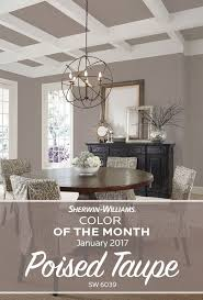 Popular Paint Colors For Living Room 2017 by Best 25 Taupe Walls Ideas On Pinterest Interior Paint Colors