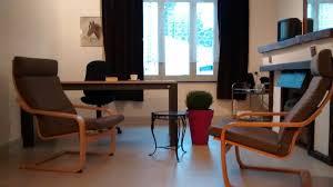 bureau psychologue cabinet paramédical et salle de formation à louer à jemeppe liège