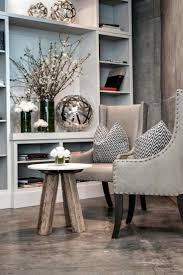 Grey And Taupe Living Room Ideas by 140 Best Rustic Chic Home Images On Pinterest Living Room Ideas