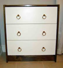 ikea robin dresser ikea dresser drawers pinterest ikea