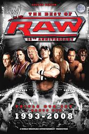 DVD Review: The Best Of Raw - 15th Anniversary - WWE - Writebase John Cena Drking Beer With Stone Cold Youtube The Best Wwe Moments In Providence History Tags Threads 1998 Wwf Merchandise Drives A Zamboni To The Ring Steve Austin Nwo Segment Smackdown 282002 Video Costume Filestone Smashing Beersjpg Wikimedia Commons Sheamus Todays Product Better Than Attitude Era 15 Things You Didnt Know About And Rocks Relationship Raw With Stars Of Craziest Manliest Soap Alchetron Free Social Encyclopedia On This Date Shoots Cporation