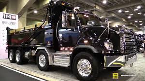 2017 Freightliner 114SD Set Back Axle Truck - Walkaround - 2017 ... 2017 Mitsubishi Fuso Fe160 For Sale In Mesa Arizona Truckpapercom Equipment Arab Cartage Vanbody Trucks Tif Group About Us Diversified Utility Services Llc 2018 Performance Land Preparation Pruss Excavation Harris Movies Event Rentals Body Paint Shop Inc Overview Youtube Repair And Fabrication Home Creations