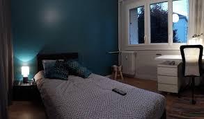 chambre meublee colocation à résidence l arborétum angers location chambre