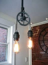 ikea light fixtures fascinating fluorescent light fixture in