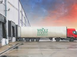 How Will Amazon-Whole Foods Impact Wholesale Distribution? Contact Central Packing Inc In Mountain Home Arkansas 72653 Details Aurora Automobile Whosalers Whosale Stewagon Program Dealtrack Solutions Rebate Management Software For Heavy Duty Truck Parts Its About Total Cost Of Ownership Wswm Abdoul Diallo Horizon Beverage Newsroom China Led Advertising Manufacturers 5 Key Things Electrical Need To Know Toms Center Dealer Santa Ana Ca Guardian Insurance Origequip Bed Liners Accsories San Angelo Tx Top 50 Hydraulic Pallet Kashmere Gate Delhi