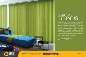 Curtain Materials In Sri Lanka by Light U0026 Shade Linkedin