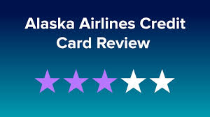 Alaska Airlines Credit Card Reviews American Airlines Coupon Code Number Pay For Flights With Ypal Credit Alaska Mvp Gold 75k Status Explained Singleflyer Credit Card Review Companion Certificate How To Apply Flight Network Promo Code Much Are Miles Really Worth Our Fly And Ski Free At Alyeska Official Orbitz Promo Codes Coupons Discounts October 2019 Air Vacations La Cantera Black Friday Klm Deals Promotions Dr Scholls Coupons Printable 2018 Airline Flights Codes 2017 Otrendsnet The Ultimate Guide Getting Upgraded On