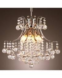 amazing deal on lightinthebox皰 modern chandelier with 6