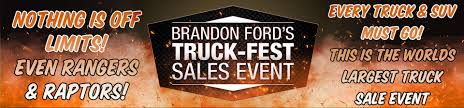 100 Tampa Truck Center Ford Dealership FL Used Cars Brandon Ford