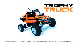 Sariel.pl » Trophy Truck Electric Mini Trophy Truck Slips Wwwmiifotoscom Pics Of Your Hpi Mini Trophy Desert Truck Page 4 Rcshortcourse 990 Eventaction Photos From Wyoming Showroom Hpi 99961 Hpi Quincey Rc Driver Editors Build 3 Different Trucks Minitrophy 112 Scale Rtr 4wd Desert Wivan High Score Bmw X6 Photo Image Gallery Cooper Countryman All4 Racing Dakar Rally Car First Drive Stadium Super Are Like And They All New Release Date 2019 20