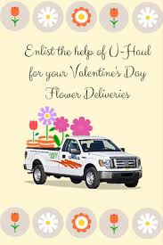 Valentine's Day Is Around The Corner, And Your Businesses ... U Haul One Way Truck Rental Get Unlimited Mileage With Oneway Hiring A 4 Tonne Box In Auckland Cheap Rentals From Jb Home Page Design Of The New Website For Decent Car And Moving Trucks Just Four Wheels Van Affordable New Holland Pa Uhaul Stock Photos Images The Best Your Next Move Movingcom When It Comes To Renting Trucks Penske Doesnt Clown Pictures Rent Pickup Nj Enterprise Cargo Tail Lift Hire Lift Dublin Ie