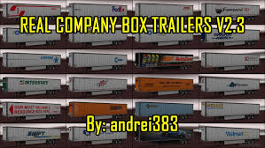 Real Company Box Trailers V 2.3   American Truck Simulator Mods American Truck Boxes Toolbox Item Dm9425 Sold August 30 Box Wraps Lettering Signarama Danbury Bouwplaatpapcraftamerican Truckkenworthk100cabovergrijs Simulator Real Flames 351 And Tesla Box Trailer Battery Boxes New Used Parts Chrome Truckboxes Alinum Heavyduty Inframe Underbody Wheel Back Mods Ats Motorcycles For Tool Scs Softwares Blog Mexico Map Expansion Will Arrive
