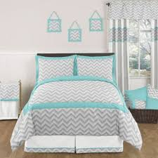 Buy Chevron Bedding from Bed Bath & Beyond