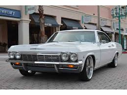 Classic Vehicles For Sale On ClassicCars.com In Florida Readers Rides Extravaganza Hot Rod Network Used Cars And Trucks For Sale Android Apps On Google Play Condo Casa Verde Vacation Palm Springs 1970 Chevrolet Monte Carlo Classics Autotrader 1966 Ford Thunderbird Classiccarscom Enterprise Car Sales Certified Suvs Craigslist Owner Image 2018 New Dealer In Auburn Ca Gold Rush 1985 Cadillac Sale Craigslist Youtube Automobilist May 2012