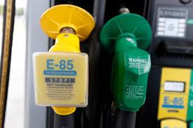100 Most Fuel Efficient Trucks 2014 The 15 Most Fuelefficient Car Brands WTOP