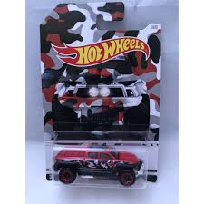 Hot Wheels Off-Duty Camouflage Trucks Red – MAZ Deal Hot Wheels Mega Hauler Truck Carry Case Toy Philippines Camo Trucks Hummer H2 Price Comparison Hot Wheels 2018 Hw Trucks Ram 1500 Skyjacker 510 0003502 Buy At Best In Srilanka Wwwdarazlk 2017 1987 Toyota Pickup 4x4 Red Rare 710 Datsun 620 Pickup Black Version Shop Set Of 5 Boss Company Unboxing Semi Haulers Youtube 2016 Rad Series Car Culture 56 Datsun 164 Diecast Scale Lamley Preview Chevy 100 Years Walmart Online India Toycart