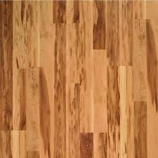 Best Laminate Flooring Consumer Reports 2014 by Pergo Xp Asheville Hickory 10 Mm Thick X 7 5 8 In Wide X 47 5 8