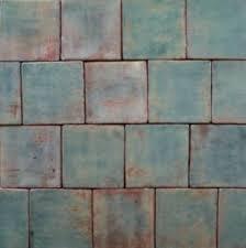 best 25 tiles uk ideas on pinterest morrocan tiles kitchen