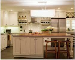 fabrication d un ilot central de cuisine meuble cuisine central meuble cuisine faible profondeur leroy