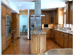 kitchen cabinets cleveland ohio colorviewfinderco
