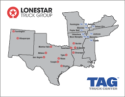TAG Truck Centers And Lonestar Truck Group Merge To Form One Of The ... Intl Lonestar Wrecker Helping Freightliner Scadia Youtube 2019 Ram 1500 Lone Star Is A Truck That Calls Texas Home Autoguide Httpbrigshotsmwpcoentuploads201303polskajazdamats Allnew Launches At Dallas Auto Show Utv Intertional Lonestar Car Design News Movie Wallpapers Wallpapersin4knet Bus Summit Group Freightliner Western Trucks Many Trailer Brands 2018 Best New Cars For Scs Softwares Blog Licensing Situation Update See Inside Tag Centers 30 Million Dealership Memphis Ats Truck Mod 231 American