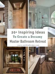 20+ Inspiring Ideas To Create A Dreamy Master Bathroom Retreat Master Bathroom Remodel Renovation Idea Before And After Enormous White Bathrooms Mirror Ideas Bath Without Beautiful Traditional Home Diy For A Budgetfriendly Floor Rethinkredesign Improvement Planning A Consider The Layout First Designed Portland Reveal Creating The Dreamiest Of Emily 43 Awesome Cozy Deraisocom 25 Inspirational Mobile Marvelous Smartguy 20 Inspiring Ideas To Create Dreamy Master Bathroom Treat Splurge Or Save 16 Gorgeous Updates Any Budget