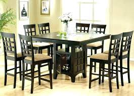 Full Size Of Glass Dining Room Table 6 Chairs For Sale Durban Innovative Tables Top Sets