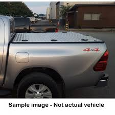 The Lockable Ute Lid You Can Load. - Airplex Auto Accessories Isuzu Truck Lids And Pickup Tonneau Covers Delta Champion Single Lid Box 1232000 Do It Best Lazer Sport Utility Cover Lund 60 In Mid Size Alinum Double Cross Bed Box79250pb Zdog Rf51000 Flush Mount Tool Sportwrap Undcover Lux Trux Unlimited Fiberglass For What Type Of Is Me Mitsubishi Triton Hard Mq Ute Options Dual Cab Jhp